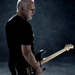 Fleming Associates Client: David Gilmour