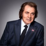 Fleming Associates Client: Engelbert Humperdinck