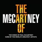 Fleming Associate Client: The Art of McCartney