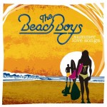 Fleming Associate Client: The Beach Boys