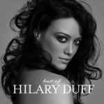 Fleming Associate Client: Hilary Duff