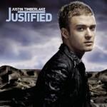 Fleming Associate Client: Justin Timberlake