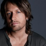 Fleming Associate Client: Keith Urban